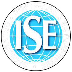 Integrated Software Enterprises