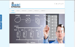 Marc Automation