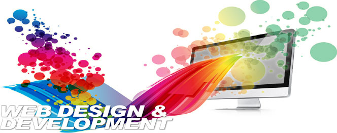 Web Design in Bokaro